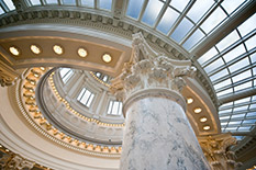 capital-dome